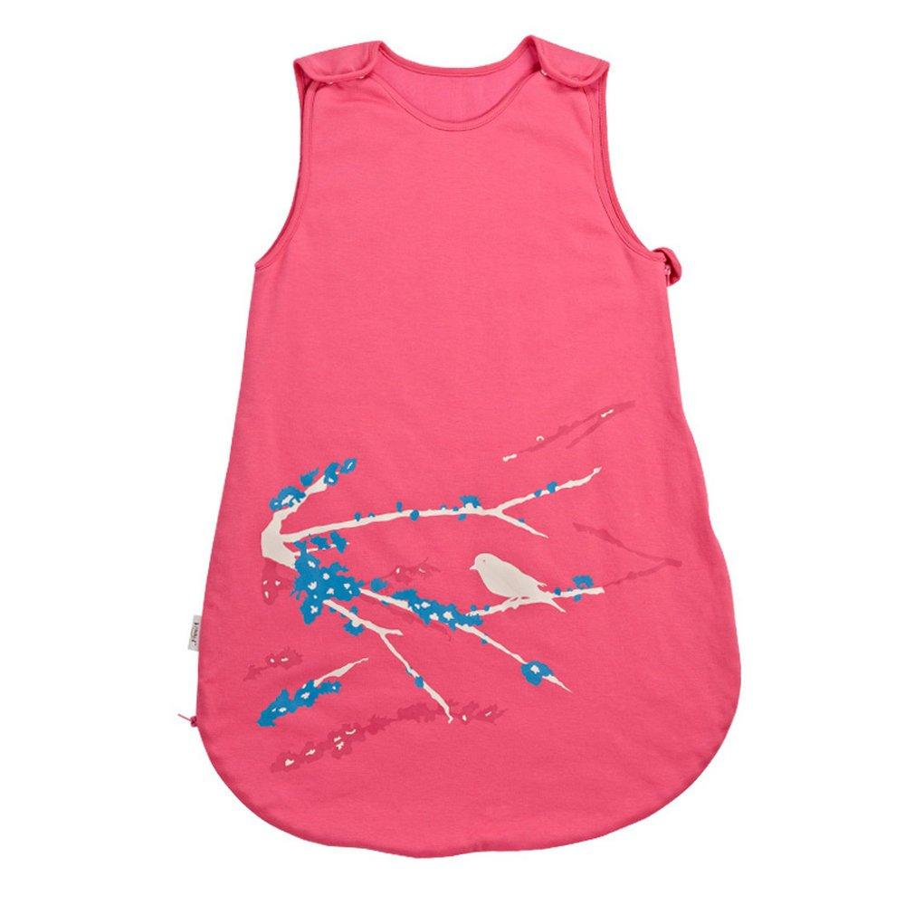 i-baby Bébé Gigoteuse Nouveau-né Sacs de Couchage Sleepsacks Légère Garçons  Filles de Coton d emmaillotage d été Automne Avec Fermeture à Glissière  Pour B  ... 0a4d94e673a