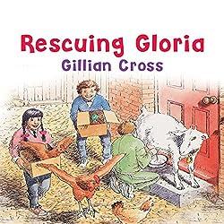 Rescuing Gloria