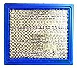 Polaris 7081706 Pure Main Filter Air Box