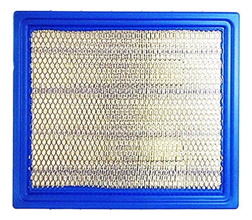 polaris 900 xp air filter - 3