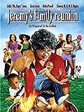 Jeremy's Family Reunion