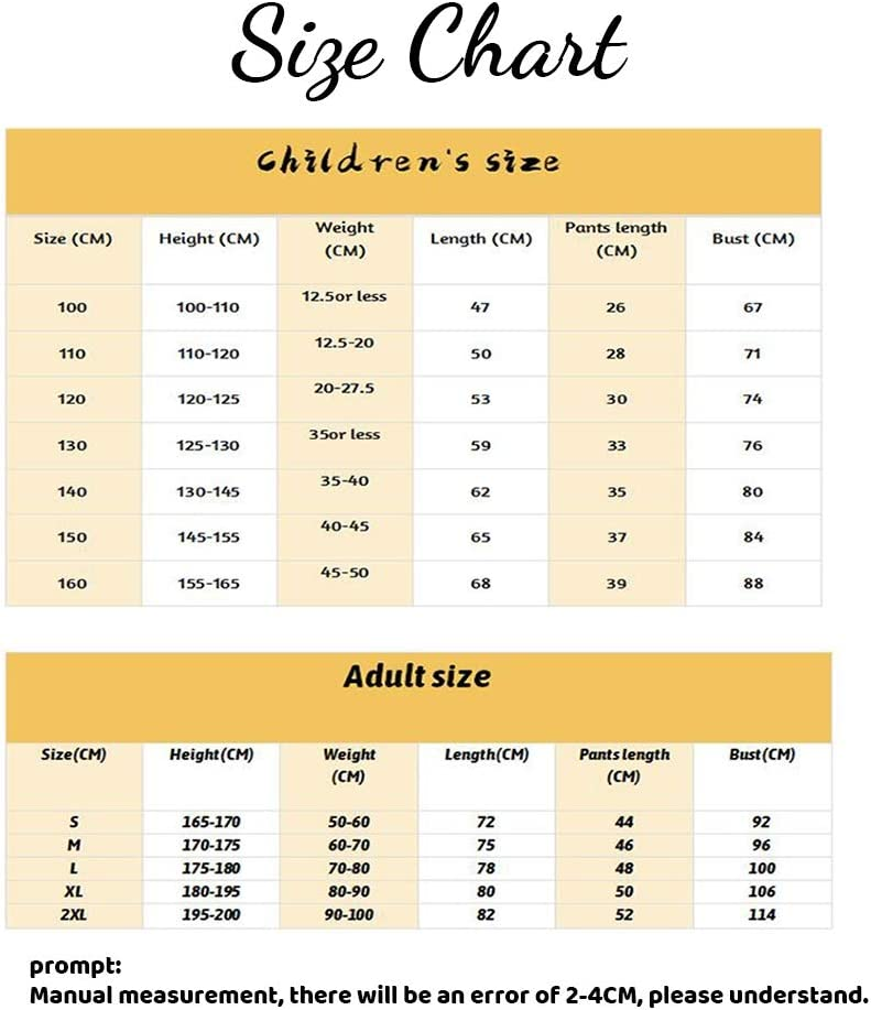 Tutte Le Taglie Size : Adults-2XL XH Rafael Le/ão # 17 Set di Maglie da Calcio Uomini Bambini Felpe Jersey