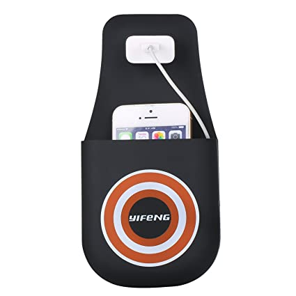 charging station yifeng hanging bag case holder for amazon in