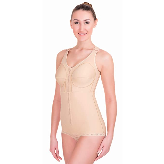 what to wear after tummy tuck tummy tuck girdle