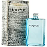 EastWest Bottlers - Bluegrass Cologne, A Finely Tuned Scent, 3.4 Fl. Ounces