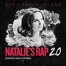 Natalie's Rap 2.0 (feat. Natalie Portman) [Clean]