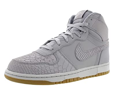 Image Unavailable. Image not available for. Color  NIKE Big ... c424a62d9