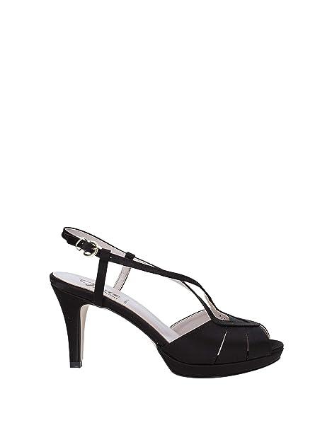 738e008 DonnaAmazon E itScarpe Tacco Grace Sandalo Borse Shoes 9W2YIEDH