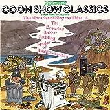 Goon Show Classics Volume 1 (Vintage Beeb)
