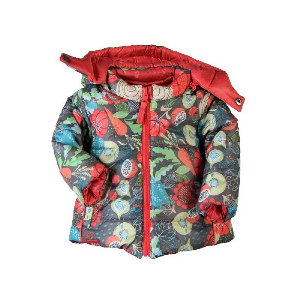 Boboli Unisex Spieler Fleece Play Suit Denim for Baby