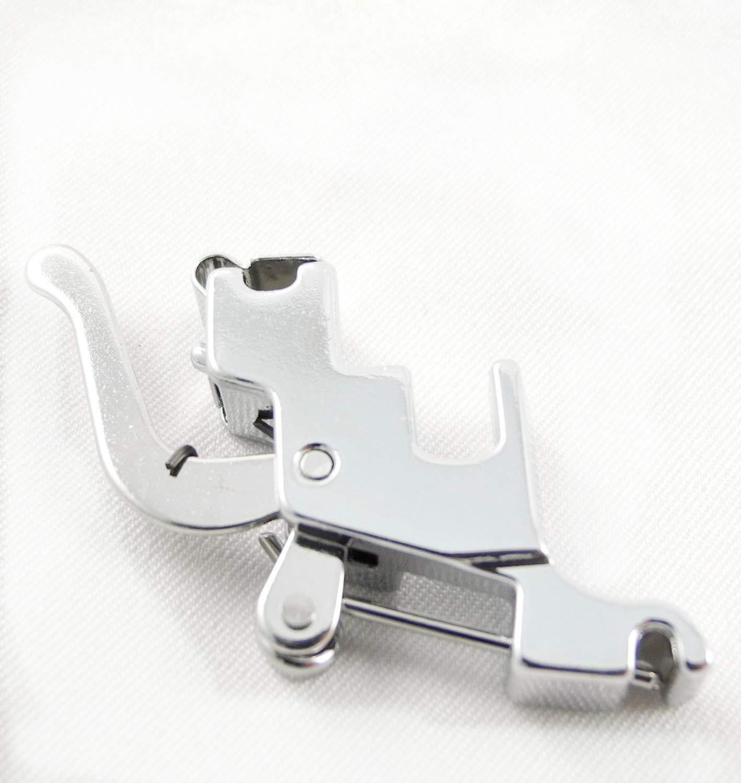 N/ähf/ü/ße Single adapter