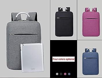 Amazon.com: QASEW Mochila para ordenador portátil, tamaño Grande, para colegio, para Hombres y Mujeres, resistente al agua, para ordenador de negocios ...