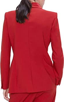 Amazon.com: Zara 7906/783/601 - Chaqueta de chal para mujer ...