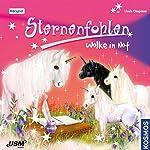 Wolke in Not (Sternenfohlen 6) | Linda Chapman