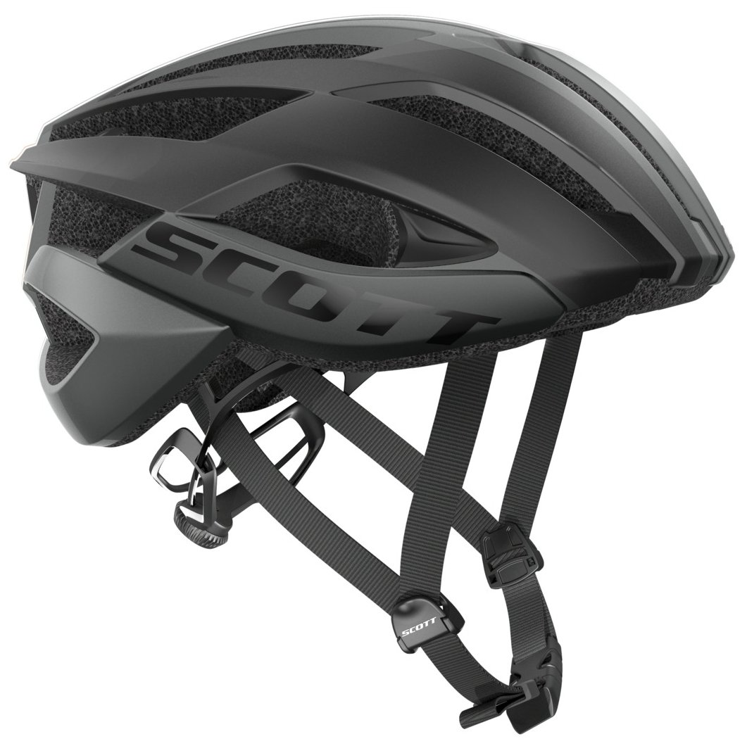 Scott Arx Plus Cycling Helmet