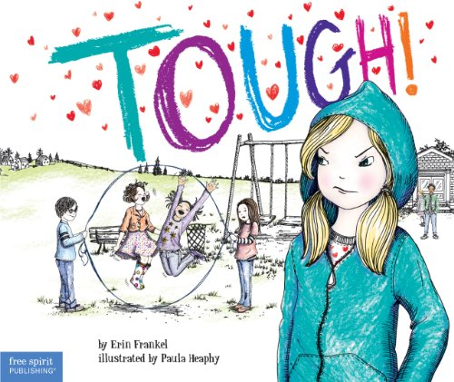 tough-a-story-about-how-to-stop-bullying-in-schools-the-weird-series-book-3