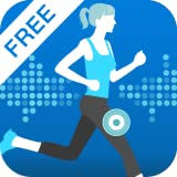 Run Faster (Couch-To-5K, 10K, Half-Marathon and Marathon Running) With Chinese Massage Points - FREE Natural Acupressure Trainer