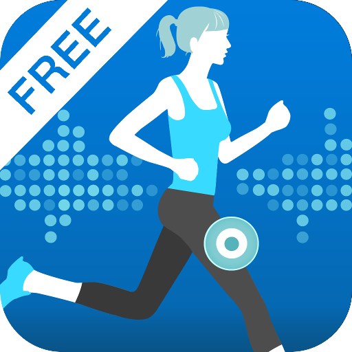 (Run Faster (Couch-To-5K, 10K, Half-Marathon and Marathon Running) With Chinese Massage Points - FREE Natural Acupressure Trainer)