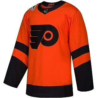 adidas Philadelphia Flyers 2019 Stadium Series Adizero NHL Authentic Pro  Jersey e975ecf73