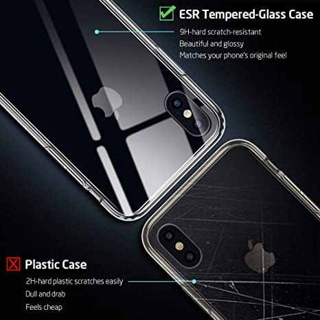 9d4c0c0b7e0 Caseology for iPhone XS Max Case   Skyfall Series   - Clear Slim Fit ...