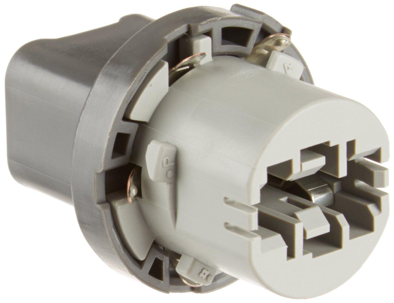 Genuine Toyota 90075 60036 Socket Plug Automotive Wiring A Lamp