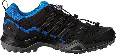 adidas Terrex Swift R2, Zapatillas de Running para Asfalto para Hombre: Amazon.es: Zapatos y complementos