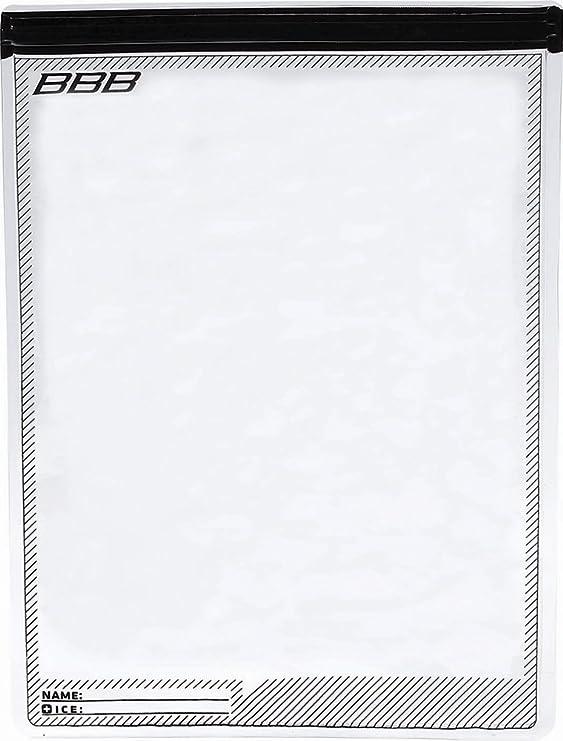 Edelstahl Drahtsäge Multi-Säge-Draht Zugsäge Fingersäge A7U9