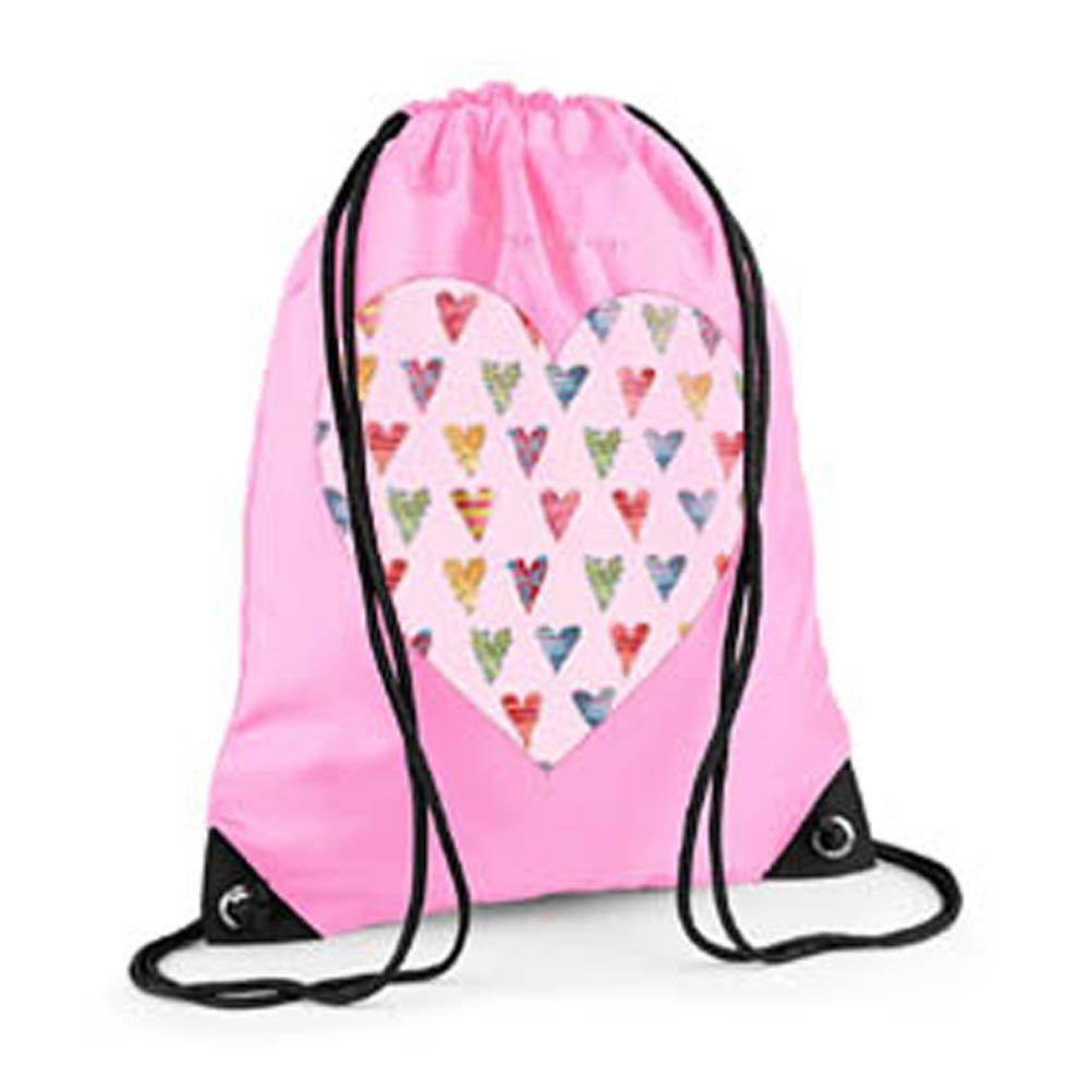 7a056758b tigerlilyprints Girls Swim Bag