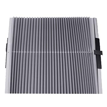 Car Shield Prices >> Buy Car Window Shade Retractable Curtain Block Uv Protection