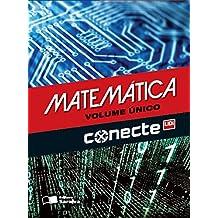Conecte. Matemática - Volume Único