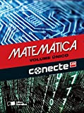 capa de Conecte. Matemática - Volume Único