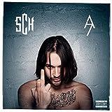 """SCH, nouvelle mixtape """"A7"""""""