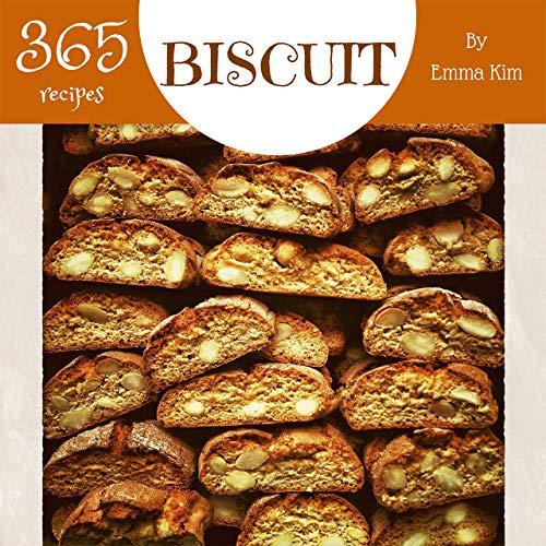 cookbooks list recently released european cookbooks