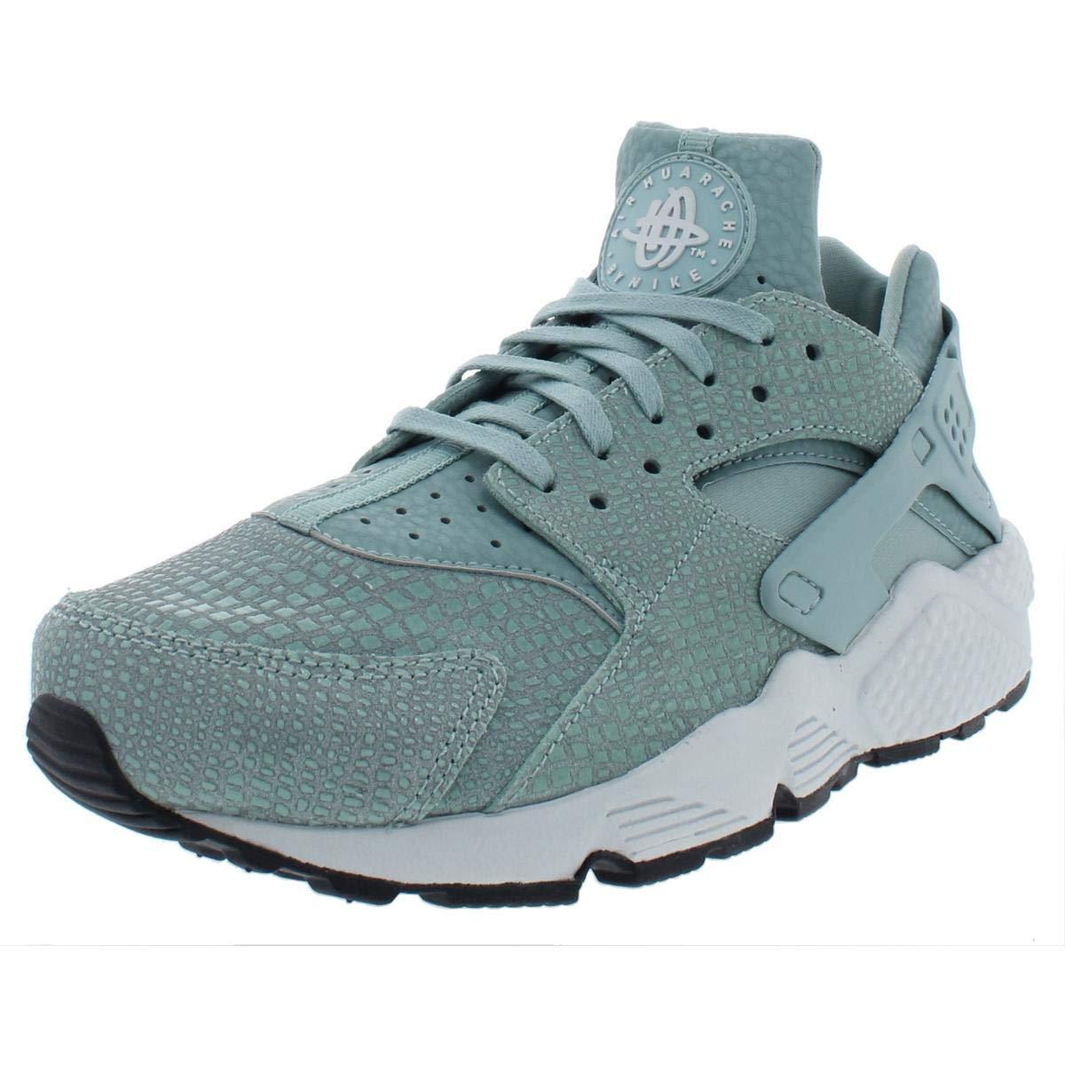 watch e75d1 c243c Nike Damen WMNS Air Huarache Run Print Turnschuhe: Amazon.de: Schuhe &  Handtaschen