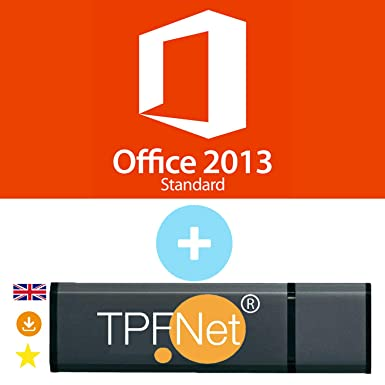 Buy Office Standard 2013 64 bit
