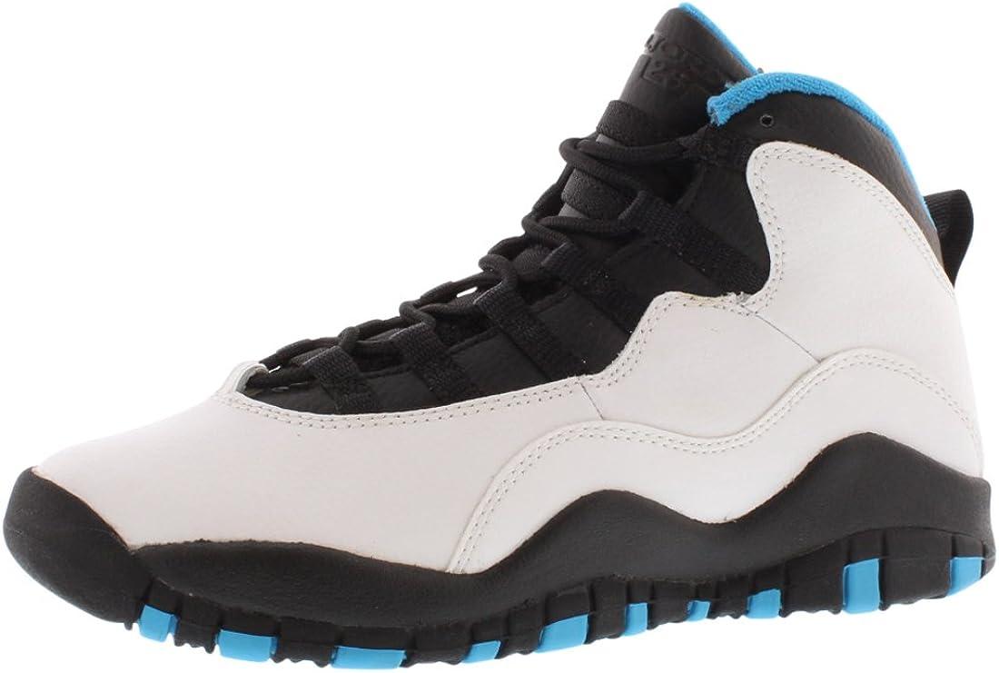 Amazon.com | Nike Air Jordan 10 Retro
