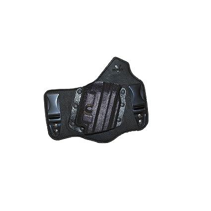 Amazon com : Galco King Tuk IWB for Smith & Wesson M&P 9/40