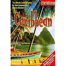 Fielding's Caribbean
