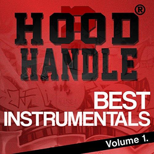 Keep Fighting (Best Old School Rap Beat Mix) [Hip Hop Instrumental]