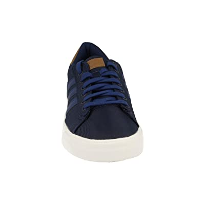 Homme Cf Daily 6mfgq0400276 Adidas De Chaussures Super Sport 19 €21 6YdEdqv