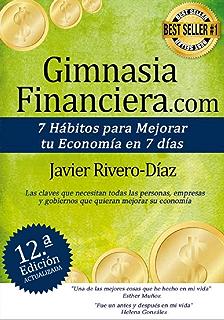 ComoVenderMas.com El manual imprescindible para las empresas ...
