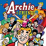 Archie & Friends (Issues) (50 Book Series)