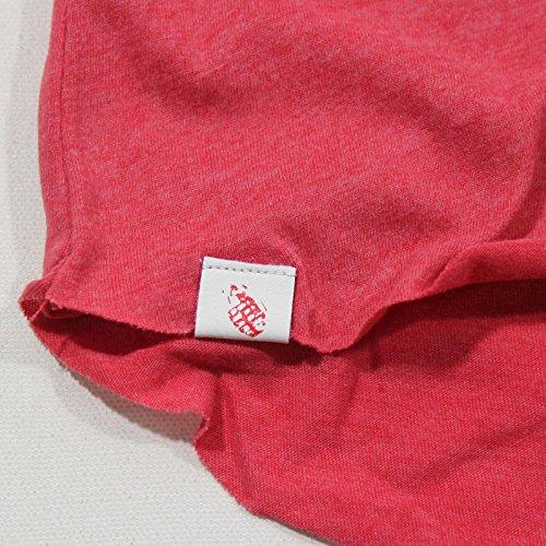 Yakuza Premium Damen T-Shirt 2240 pink