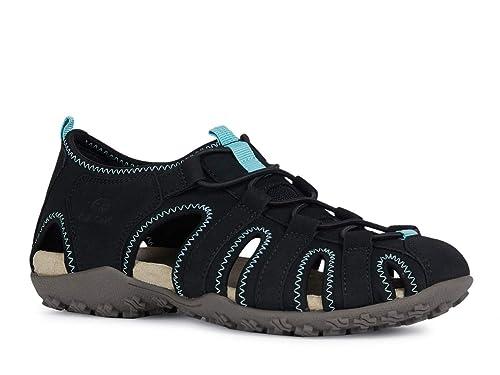 Geox Sandal Strel