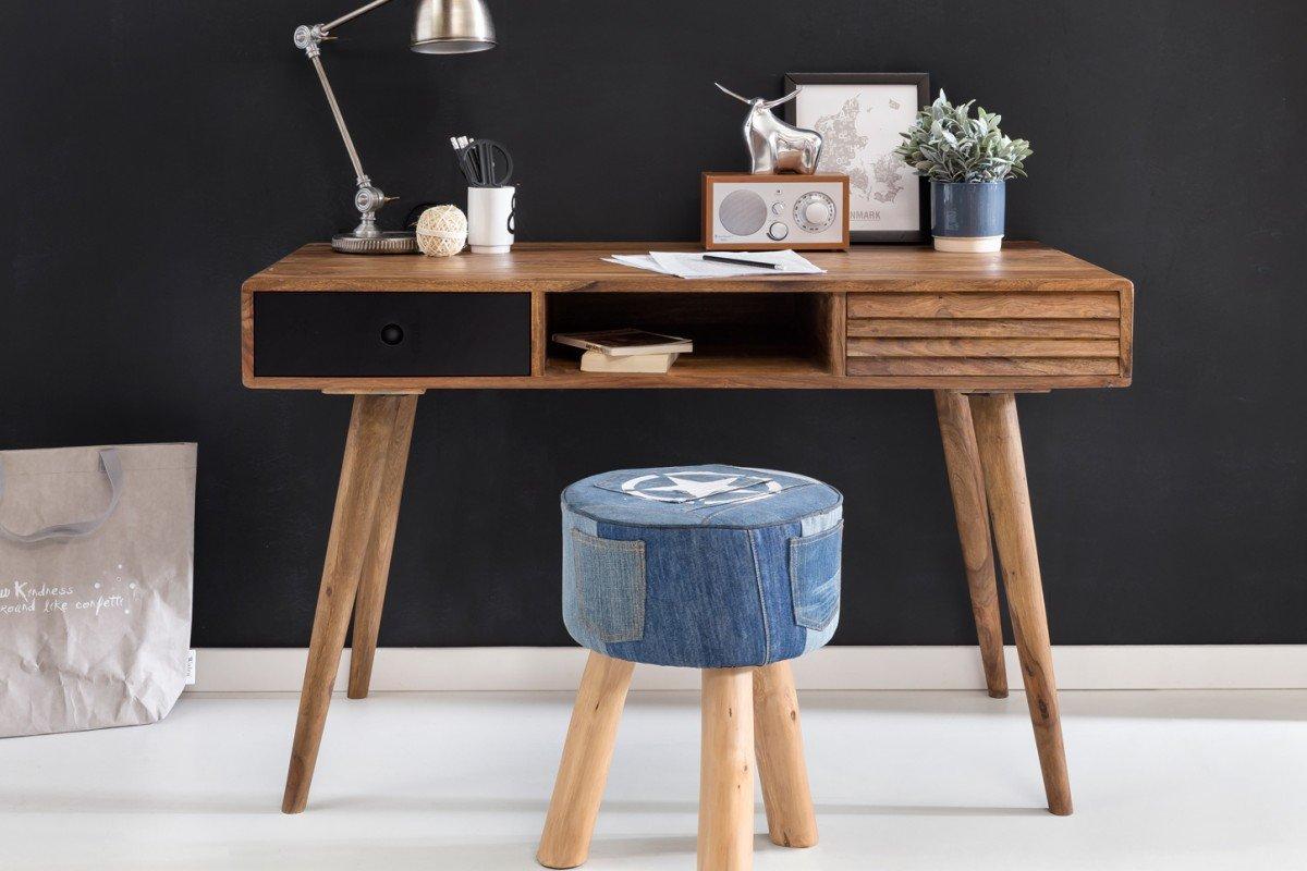 G Fine Furniture Wooden