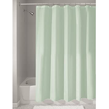 Amazon Com Interdesign Inch By Inch Fabric Waterproof
