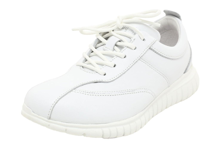 Chung Shi Dux Comfort Herren Schuhe Modell Oslo