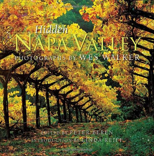 hidden-napa-valley-revised-and-expanded-edition