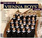 Best of Vienna Boys Choir