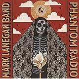 Phantom Radio [Vinilo]